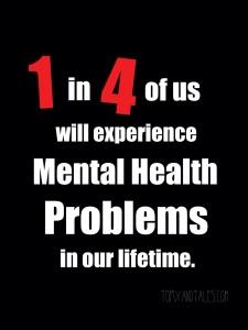 Menta health