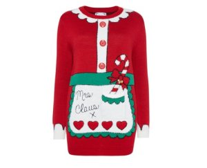 christmas-jumper-primark-1-1415897376-view-1