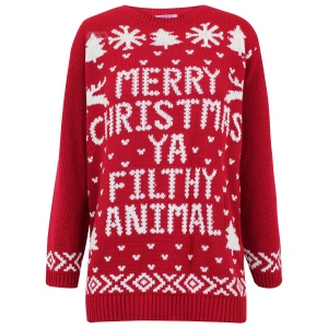 filthy-animal-jumper