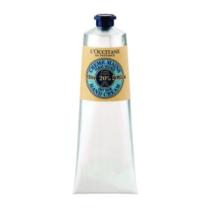 L__039_Occitane_Shea_Butter_Hand_Cream_150ml_1365526689.png