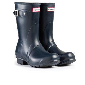 hunter-wellington-boots-hunter-original-short-classic-wellington-boots-navy
